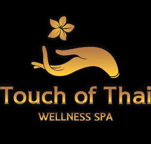 thaise massage in Nijmegen
